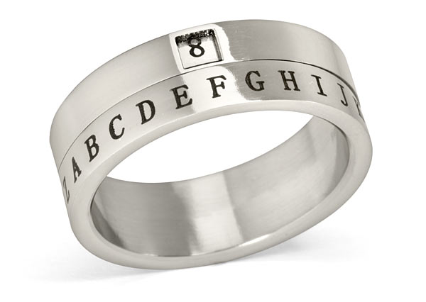 e7b3_secret_decoder_ring
